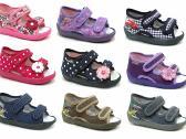 Avalyne, basutes, batai vaikams - nuotraukos Nr. 2