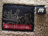 Vilnonis Quicksilver megztukas - nuotraukos Nr. 3