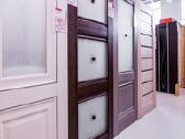 Vidaus, kambario durys, montavimas, įrengimas - nuotraukos Nr. 2