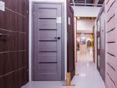 Vidaus, kambario durys, montavimas, įrengimas - nuotraukos Nr. 3