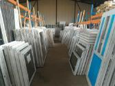 Nauji, naudoti, plastikiniai langai-durys pigiau - nuotraukos Nr. 2