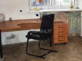 Parduodu rasomaji stala. Kaina: 230eur - nuotraukos Nr. 2