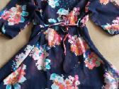 Parduodame sukneles, tuniką, sijonukus