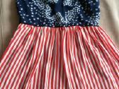 Parduodame sukneles, tuniką, sijonukus - nuotraukos Nr. 2