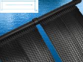 Vidaxl Baseino Šildymo Plokštės 270752 - nuotraukos Nr. 2
