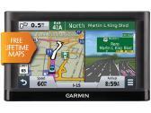 Specializuota GPS navigacijų parduotuvė Vilniuje - nuotraukos Nr. 3