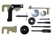 Vidaxl Veleno Fiksavimo Įrankių Rinkinys 210148 - nuotraukos Nr. 4