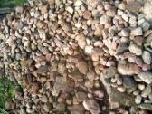 Skalda ,smėlis, žvyras, gruntas, juodžemis.vilnius - nuotraukos Nr. 7