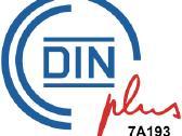 Din plus ir En plus A1 sertifikuotos granulės - nuotraukos Nr. 3