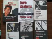 Parduodu įvairias knygas - nuotraukos Nr. 2