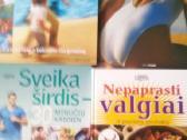 Parduodu įvairias knygas - nuotraukos Nr. 6