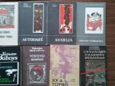 Pigiai įvairios knygos: - nuotraukos Nr. 4