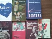 Pigiai įvairios knygos: - nuotraukos Nr. 5