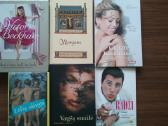 Pigiai įvairios knygos: - nuotraukos Nr. 6