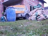 Grindu betonavimas ir sildomos grindys - nuotraukos Nr. 4
