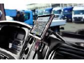 Specializuota GPS navigacijų parduotuvė Vilniuje - nuotraukos Nr. 7