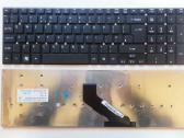 Naujos klaviatūros Acer Aspire 5742 ir Acer V3 - nuotraukos Nr. 2