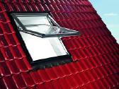 Stoglangiai, stogo langai, Roto stoglangiai - nuotraukos Nr. 3