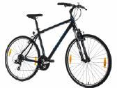 Sportiniai dviraciai - - hibridinis ir mtb - - nuotraukos Nr. 3