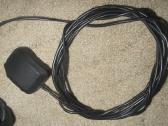 GPS antenos - nuotraukos Nr. 3