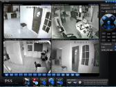 Signalizacijų ir Vaizdo Kamerų Įrengimas! - nuotraukos Nr. 4