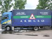 Jtmc - nuolaidos nuo 25 % vairavimo kursams - nuotraukos Nr. 2