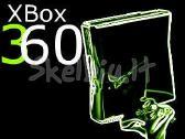 Xbox 360 PS3 Ps4 atrišimas, remontas rgh/jtag