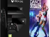 Xbox One S 500gb/1tb, One X 1tb konsole, zaidimai - nuotraukos Nr. 2