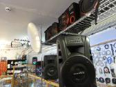 Elektronikos prekių, Antenų parduotuvė ir taisykla - nuotraukos Nr. 4