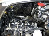 Audi 3.0tdi purkštukai - nuotraukos Nr. 2