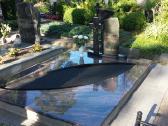 Kapų tvarkymas, priežiūra, granito gaminiai - nuotraukos Nr. 7