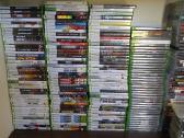 Atrištos Xbox 360 Konsolės Klaipėdoje Akcijos - nuotraukos Nr. 4