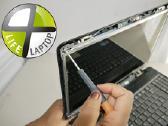 Nešiojamų kompiuterių ekranai (matricos)