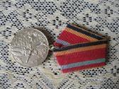 CCCP Medalis. .zr. foto.