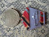 CCCP Medalis. .zr. foto. - nuotraukos Nr. 2