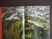 Vilnius knyga, fotografija, 2,00 Eu - nuotraukos Nr. 3