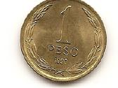 Ciles monetos - nuotraukos Nr. 3