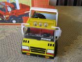 CCCP Zaislas automobilis . - nuotraukos Nr. 3