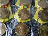 Parduodu nedidele kolekcija ordinu ir medaliu - nuotraukos Nr. 2