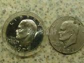 Pirkčiau Amerikos doleriu - nuotraukos Nr. 4
