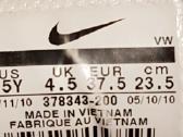 Nike kedai - nuotraukos Nr. 2