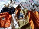 Ivairus drabuzeliai tik po 1€ - nuotraukos Nr. 3