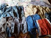 Ivairus drabuzeliai tik po 1€ - nuotraukos Nr. 4