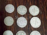 10,15,20kp carines monetos - nuotraukos Nr. 2