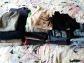 Ivairus drabuzeliai tik po 1€ - nuotraukos Nr. 2