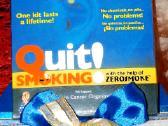 Zerosmoke - garantuotas būdas kaip mesti rūkyti - nuotraukos Nr. 4