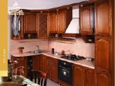 Virtuvės baldai iš baltarusijos - nuotraukos Nr. 2