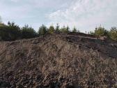 ** juodžemis ** kompostinė Žemė ** atodanga ** - nuotraukos Nr. 3