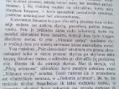 Knygą: Bradūnas Kazys, Prie vieno stalo