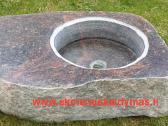 Akmeninės Kriauklės, Šuliniai - nuotraukos Nr. 2